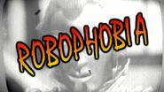 Robophobia doc