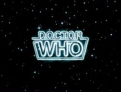 Doctor Who logo 5.jpg