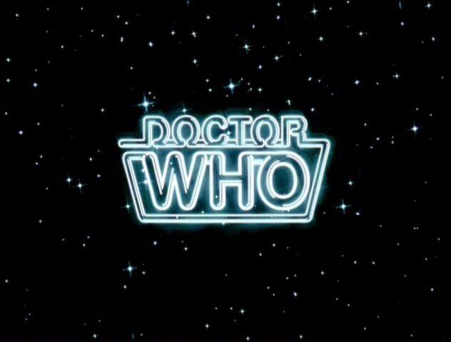 File:Doctor Who logo 5.jpg