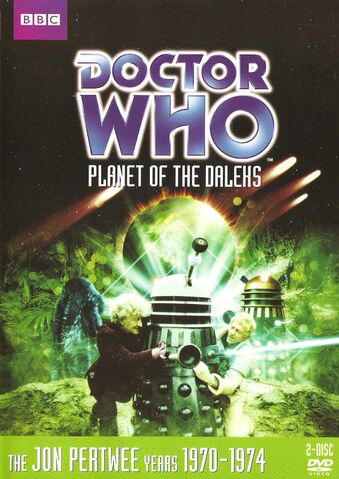 File:Planet of the daleks us dvd.jpg