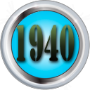 File:Badge-2816-3.png