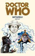 Battlefield-bbcbooks