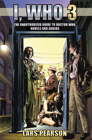 File:IWho 3 cover.jpg