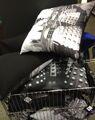 Dalek pillows.jpg