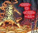 Terrorformer (comic story)