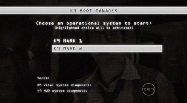 File:K9 Boot Manager K9 Mark 2.png