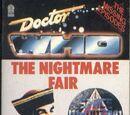 The Nightmare Fair (novelisation)