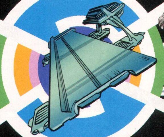 File:DWM 350 The Indestructible Man Hal Skyhome.jpg