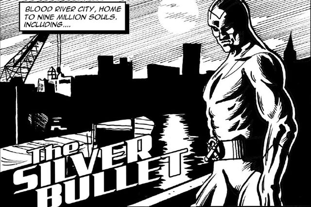 File:The Silver Bullet Comic SJA.jpg