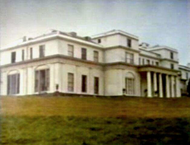 File:Auderly House.jpg