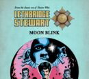 Moon Blink (novel)
