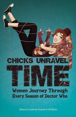 Chicks Unravel.jpg