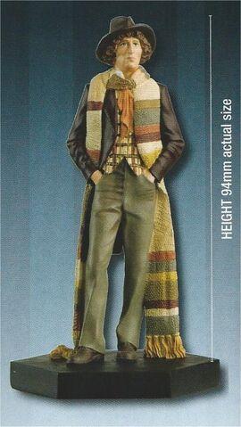 File:DWFC 17 Fourth Doctor figure.jpg