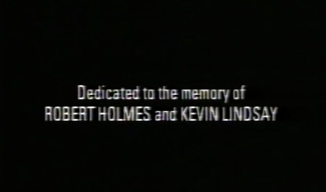 File:Dedicated to Robert Holmes and Kevin Lindsay.jpg