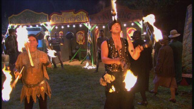 File:Fire jugglers.jpg