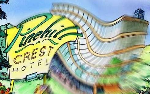 File:Pinehill Crest Hotel.JPG