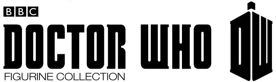 File:DWFC logo.jpg