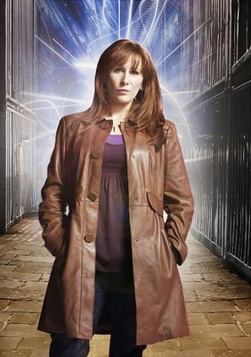 File:Dr-who-series4-promo-catherine-tate-donna.jpg