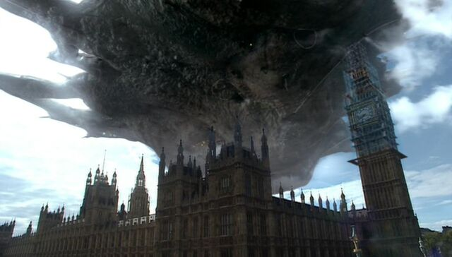 File:Sycorax ship over Westminster.jpg