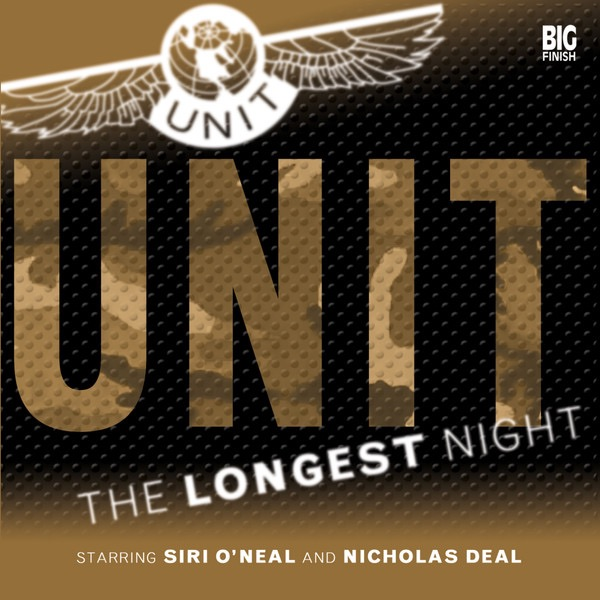 File:The Longest Night cover.jpg