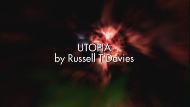 File:Utopia-title-card.jpg