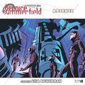 Thumbnail for version as of 12:46, September 6, 2009