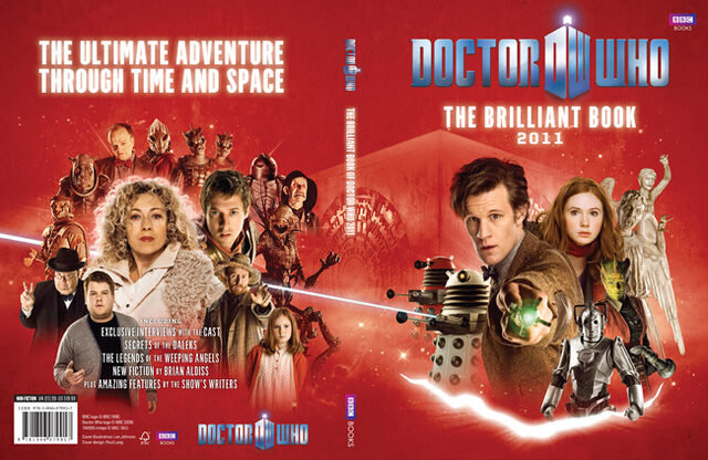 File:The Brilliant Book 2011 Full Cover.jpg