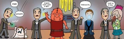 File:Clara Birthday Comic Back Up Story.jpg