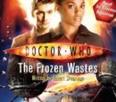 The Frozen Wastes (short story)