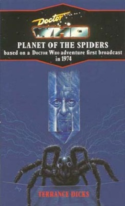 File:3PlanetSpiders.jpg
