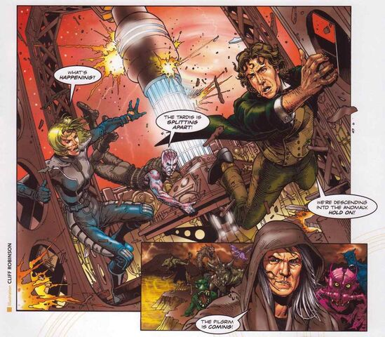 File:Absolution comic preview.jpg