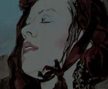 File:Catherine Eddowes.jpg