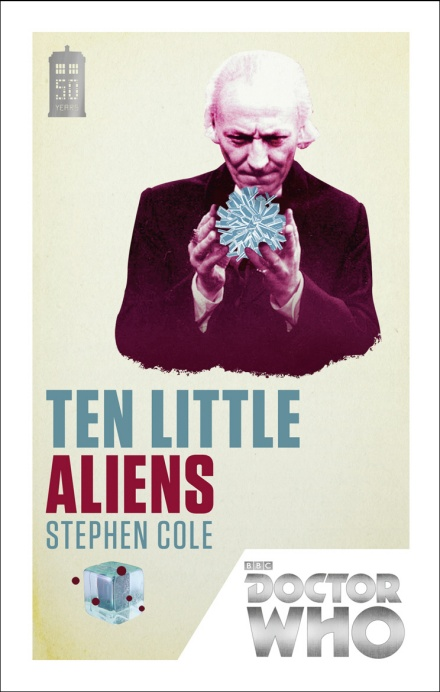 File:Doctor Who 10 little aliens 50th.jpg