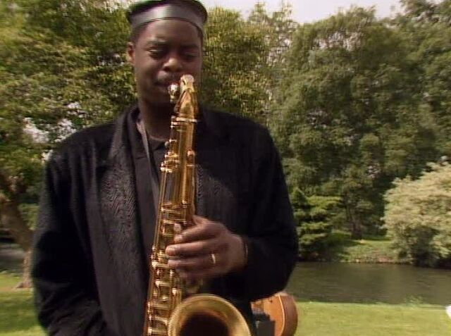 File:Courtney Pine.jpg