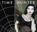 The Tunnel at the End of the Light (novel)