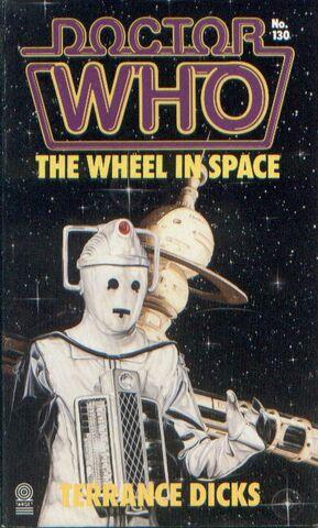 File:Wheel in Space novel.jpg