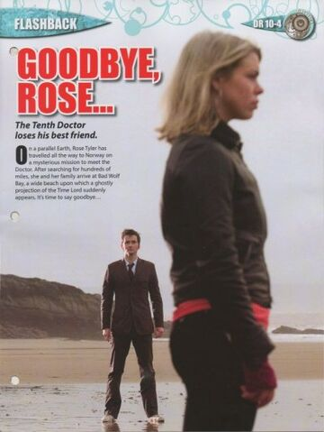 File:DWDVDF FB 97 Goodbye Rose.jpg