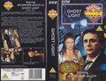 Ghost Light VHS UK folded out cover.jpg