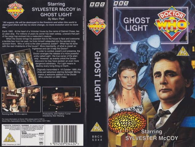 File:Ghost Light VHS UK folded out cover.jpg
