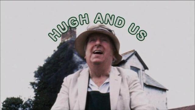 File:Hugh and Us.jpg