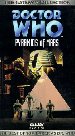 File:Pyramids of Mars 1998 VHS US.jpg