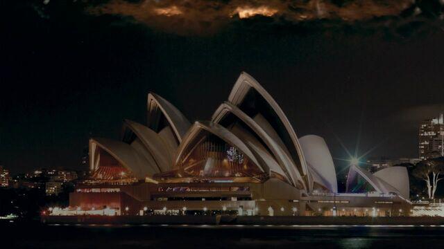 File:Sydney Opera House (DIH).jpg