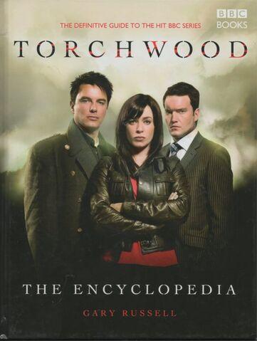 File:TW Torchwood The Encyclopedia.jpg