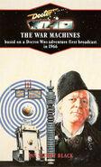 The War Machines 1992