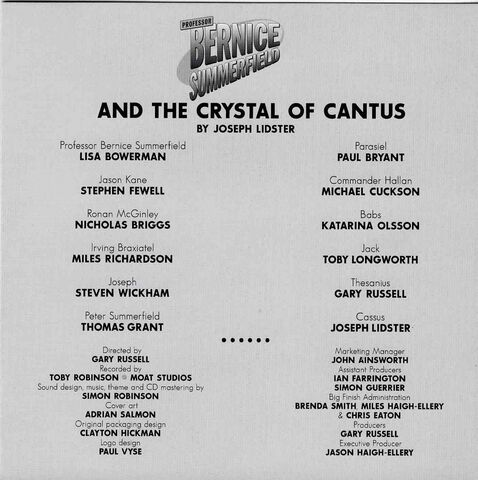 File:BS 6.5 The Crystal of Cantus.jpg