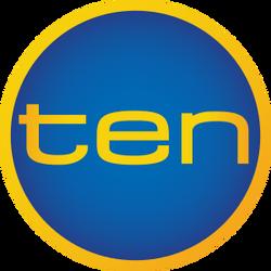NetworkTen