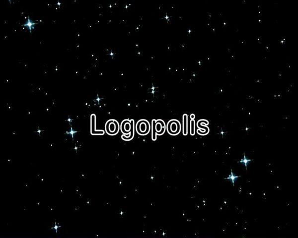 File:Tclogopolis.JPG