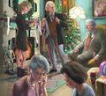All I Want for Christmas (short story).jpg