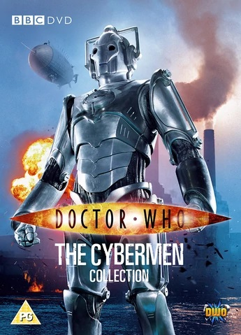 File:Bbcdvd-thecybermencollection.jpg