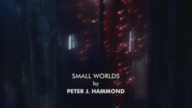 File:Small-worlds-title-card.jpg
